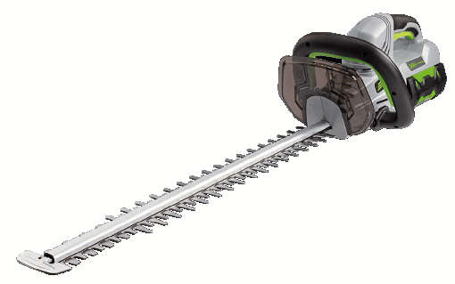 Ego Cordless Hedge trimmer EgoHT2401E