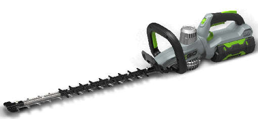 Ego Cordless Hedge trimmer EgoHT5100E