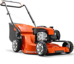 Husqvarna LC247 lawnmower