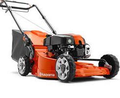 Husqvarna LC451S lawnmower