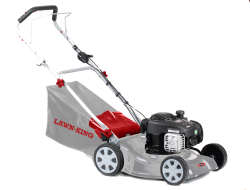 Lawnking LK41RC 16inch push lawn mower