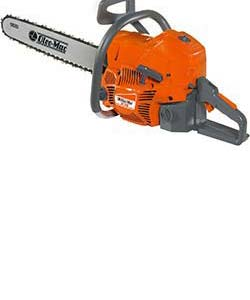 Oleo Mac GS720 Chainsaw