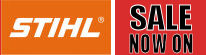 Stihl Leaf Blowers Sale